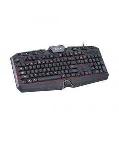 XTRIKE ME tastatura KB-509
