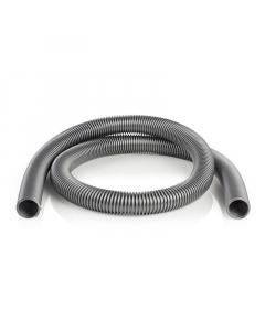 NEDIS crijevo za usisivač 32mm/1,8 m