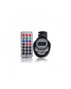 GIGATECH FM transmiter OR-201