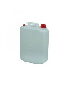 KANISTER plastični 5 litara