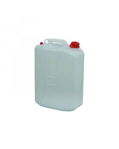KANISTER plastični 10 litara