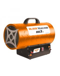 RURIS plinska grijalica/top VULCANO 883