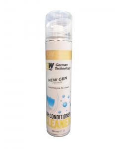 5WPRO čistač klime uređaja 500 ML