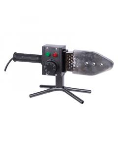 AGM aparat za zavarivanje plastičnih cijevi PW 900