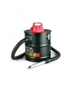 AGM usisivač za pepeo 800-18 AVC