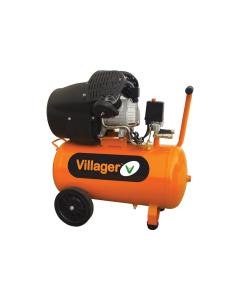 VILLAGER kompresor VAT VE 50l