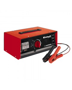 EINHELL punjač za akumulatora CC-BC 15