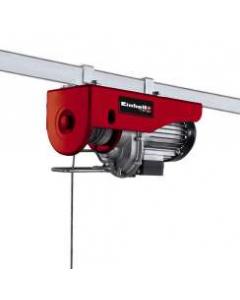 EINHELL električna dizalica TC-EH 500