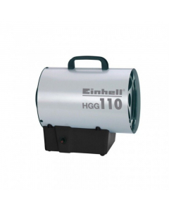 EINHELL plinska grijalica/top HGG 110 EX