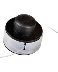 EINHELL glava za električni trimer GC-ET 2522