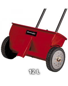 EINHELL kolica za sijanje GC-SR 12