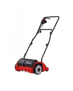 EINHELL prozračiva trave električni GC-ES 1231