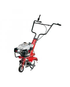 EINHELL kopačica motorna GC-MT 1636/1