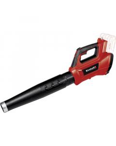EINHELL duvač lišća akumulatorski solo GE-LB 36/120