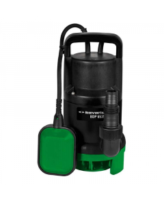 EINHELL pumpa za vodu BDP 6535