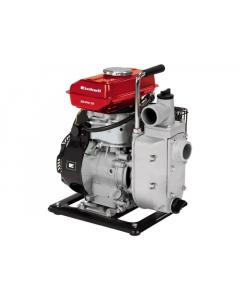 EINHELL pumpa benzinska za vodu GH-PW 18