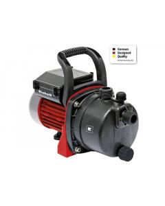 EINHELL vrtna baštenska pumpa za vodu GC-GP 6538