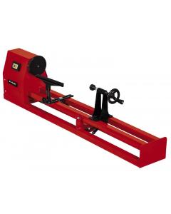 EINHELL tokarski stroj za drvo TC-WW 1000/1