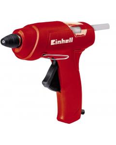 EINHELL pištolj za vruće ljepljenje TC-GG 30