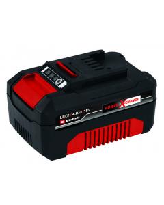EINHELL aku PXC baterija Li-Ion 18V/4AH