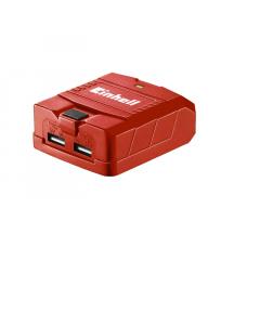 EINEHLL punjač TE-CP 18 USB solo