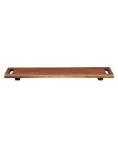 ASA daska drvena 60 x 30 cm