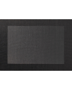 ASA podmetač za tanjir 46 x 23 cm