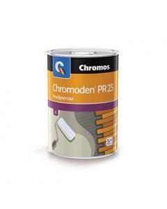 CHROMOS podloga za parket PR25 4l
