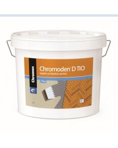 CHROMOS ljepilo za parket 25kg Chromoden D 110