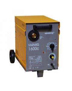 DAIHEN VARSTROJ aparat za varenje VARMIG 1600c C02