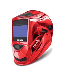 TELWIN maska MMA-MIG/MAG-TIG Vantage