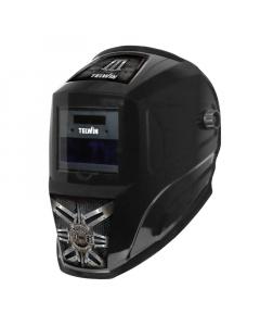 TELWIN maska MMA-MIG/MAG-TIG Taurus