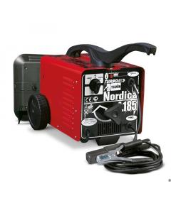 TELWIN aparat za varenje Nordica 4.185 Turbo