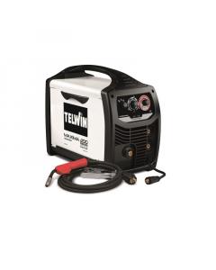 TELWIN aparat za varenje Maxima 200 Synergic
