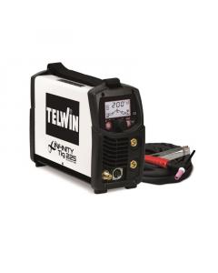 TELWIN inverter za zavarivanje Infinity TIG 225 DC-HF