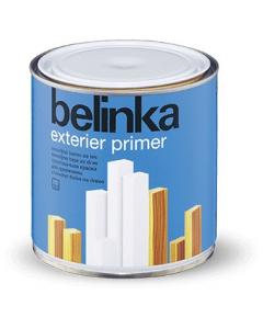 BELINKA temelj vodeni Exterier Primer 0.75l