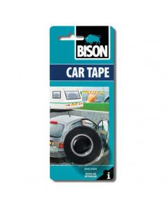 BISON traka obostrana ljepljiva za auto 1.5mx19mm