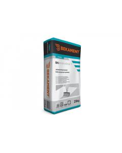 BEKAMENT premaz jednokomponentni izolacioni Hidrostop 1 25 kg