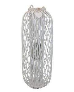 LAMPION Alexane bijeli