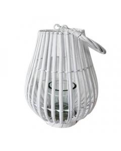 LAMPION Celeste bijeli