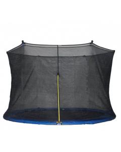 MREŽA za trampolinu PR183cm
