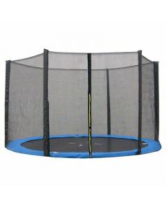 MREŽA za trampolinu PR 244cm
