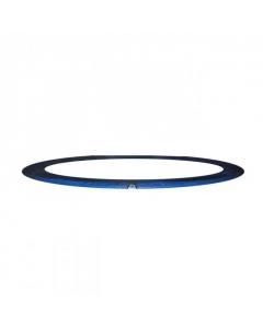 OBRUB za trampolinu zaštitni 183cm