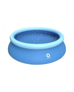 AVENLI bazen Marin Blue 240x63cm