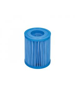 AVENLI filter za pumpu