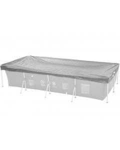 AVENLI pokrivač za bazene 394x207cm