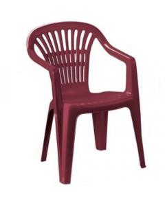 PROGARDEN stolica bordo Scilla