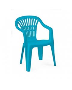 PROGARDEN stolica plava Scilla