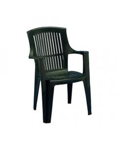 PROGARDEN stolica zelena Arpa