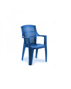 PROGARDEN stolica plava Arpa
